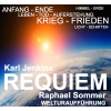 KARL JENKINS-REQUIEM- RAPHAEL SOMMER<div class='url' style='display:none;'>/</div><div class='dom' style='display:none;'>kirche-murten.ch/</div><div class='aid' style='display:none;'>88</div><div class='bid' style='display:none;'>646</div><div class='usr' style='display:none;'>18</div>