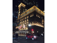 Carnegie Hall —  New York<div class='url' style='display:none;'>/</div><div class='dom' style='display:none;'>kirche-murten.ch/</div><div class='aid' style='display:none;'>74</div><div class='bid' style='display:none;'>939</div><div class='usr' style='display:none;'>22</div>